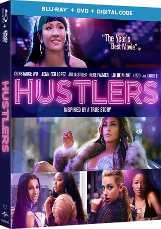 hustlers_bluray_tilted
