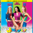 Jawbreaker 20th Anniversary Blu-ray November