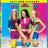 Jawbreaker 20th Anniversary Blu-ray November