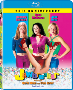 jawbreaker_20th_anniversary_bluray