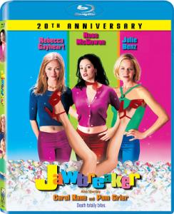 jawbreaker_20th_anniversary_bluray