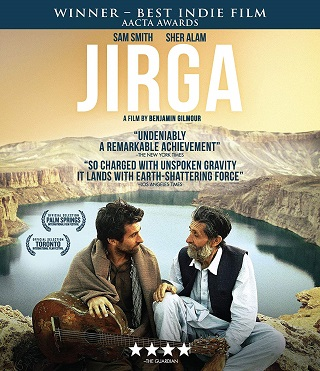 jirga_bluray
