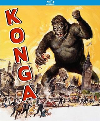 konga_bluray
