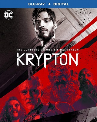 krypton_the_complete_second_and_final_season_bluray