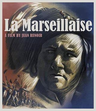 la_marseillaise_bluray