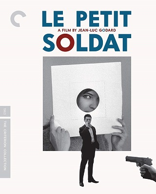 le_petit_soldat_bluray