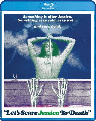 lets_scare_jessica_to_death_bluray
