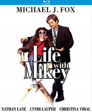 life_with_mikey_bluray