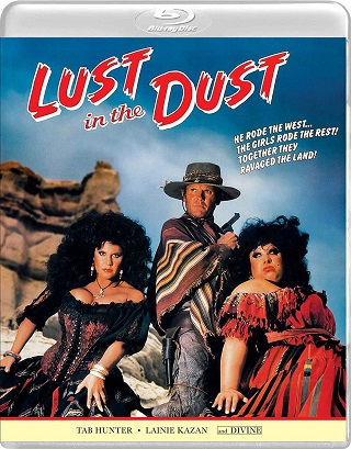 lust_in_the_dust_bluray