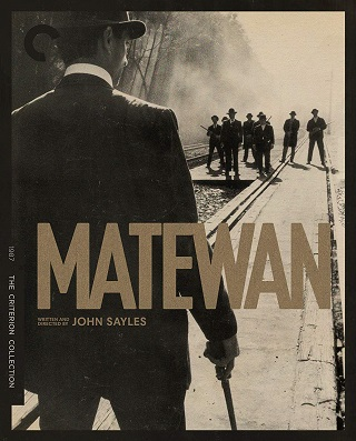 matewan_bluray