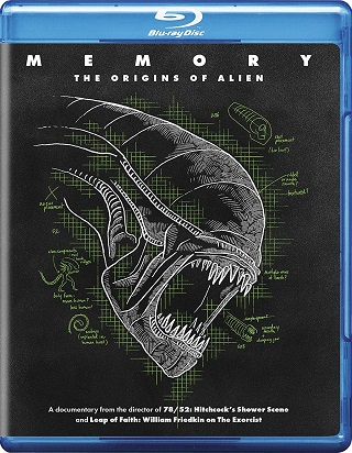 memory_the_origins_of_alien_bluray