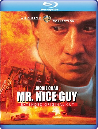 mr_nice_guy_bluray
