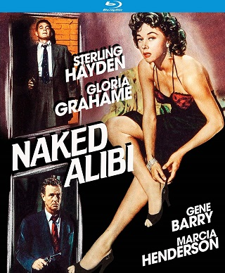 naked_alibi_bluray.jpg