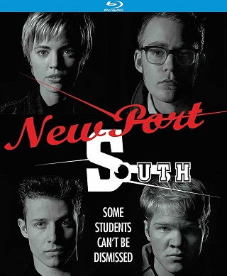 new_port_south_bluray