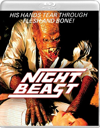 nightbeast_bluray
