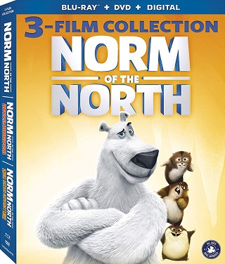 norm_of_the_north_3-film_collection_bluray
