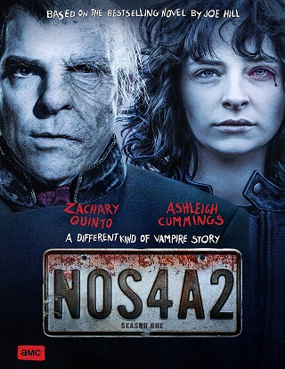 nos4a2_season_one_bluray