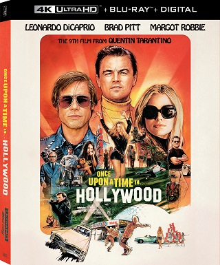 once_upon_a_time_in_hollywood_4k