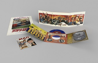 once_upon_a_time_in_hollywood_4k_collectors_beaty