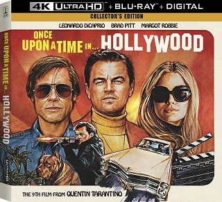 once_upon_a_time_in_hollywood_4k_collectors_edition