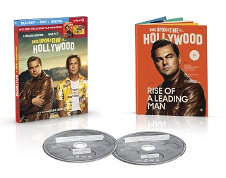 once_upon_a_time_in_hollywood_bluray_target_magazine