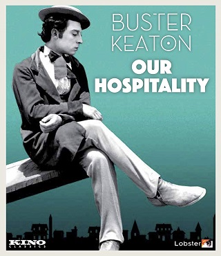 our_hospitality_bluray