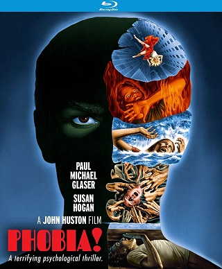 phobia_bluray
