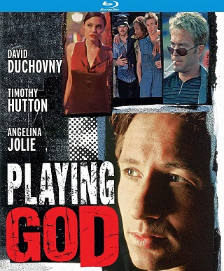 playing_god_bluray