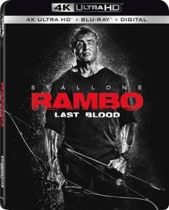 ramblo_last_blood_4k