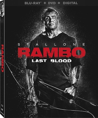 rambo_last_blood_bluray