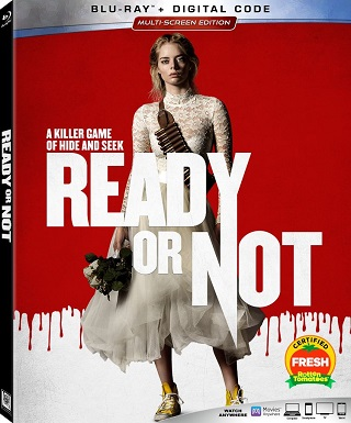 ready_or_not_bluray