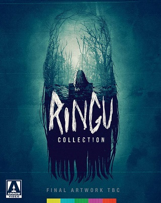 ringu_collection_bluray