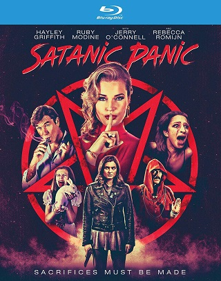 satanic_panic_2019_bluray.jpg