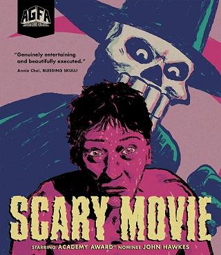 scary_movie_1991_bluray