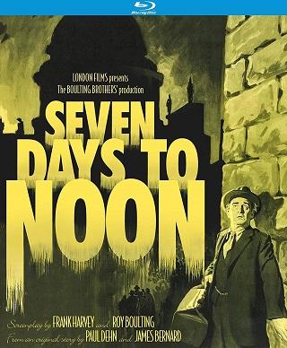 seven_days_to_noon_bluray.jpg