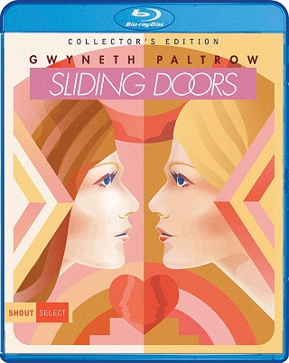 sliding_doors_bluray