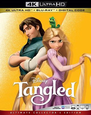 tangled_4k