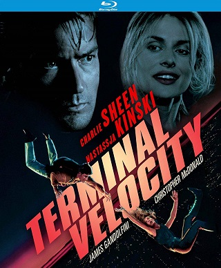 terminal_velocity_special_edition_bluray