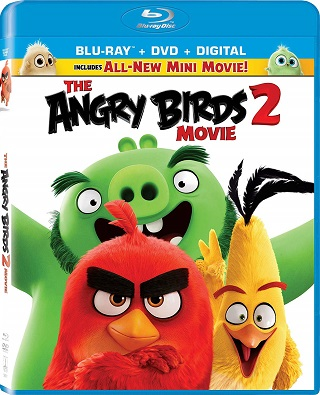 the_angry_birds_movie_2_bluray