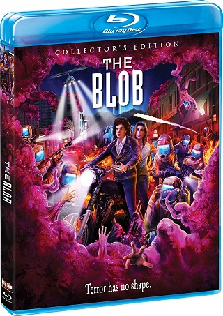 the_blob_1988_collectors_edition_bluray_titled