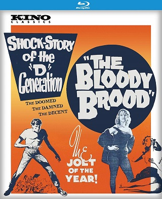 the_bloody_brood_bluray