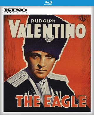 the_eagle_1928_bluray