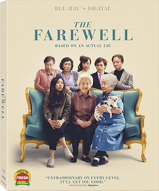 the_farewell_bluray