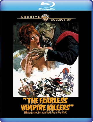 the_fearless_vampire_killers_bluray