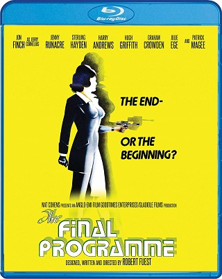 the_final_programme_bluray