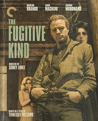 the_fugitive_kind_bluray