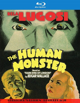 the_human_monster_bluray