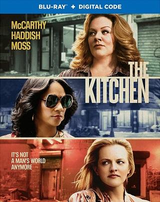 the_kitchen_bluray