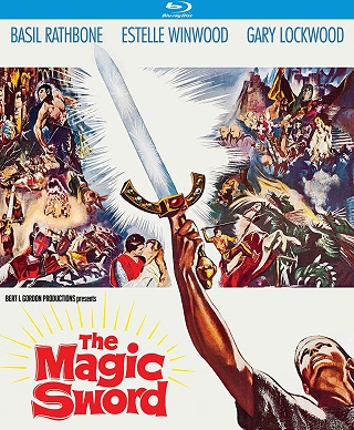 the_magic_sword_bluray