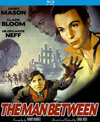 the_man_between_bluray